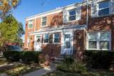 7210 Lemoyne Street - Photo 1