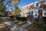 7210 Lemoyne Street - Photo 2