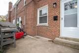 7210 Lemoyne Street - Photo 32