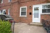 7210 Lemoyne Street - Photo 33