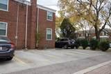 7210 Lemoyne Street - Photo 36