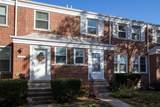 7210 Lemoyne Street - Photo 37