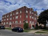 8056 Paulina Street - Photo 1