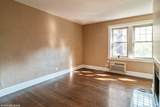 112.5 Lincoln Avenue - Photo 3