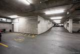 210 Des Plaines Street - Photo 18