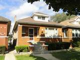 5546 Henderson Street - Photo 1