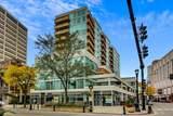 1580 Sherman Avenue - Photo 1