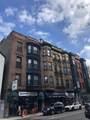 2843 Clark Street - Photo 1