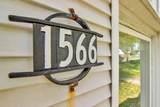 1566 Shirley Drive - Photo 2