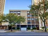 6121 Sheridan Road - Photo 1