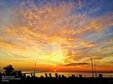 900 Lake Shore Drive - Photo 30