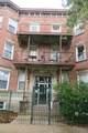 5636 Prairie Avenue - Photo 20