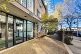 4334 Clarendon Avenue - Photo 4