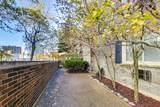 4334 Clarendon Avenue - Photo 6