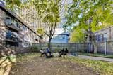 4334 Clarendon Avenue - Photo 7