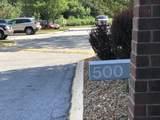 500 Park Avenue - Photo 2