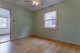 5447 New England Avenue - Photo 11