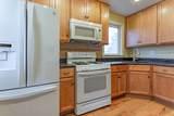 5447 New England Avenue - Photo 17