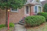 5447 New England Avenue - Photo 28
