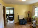 46 Glenview Avenue - Photo 6