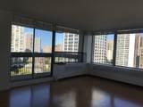 1360 Sandburg Terrace - Photo 5