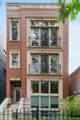 1019 Honore Street - Photo 1