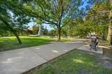 3131 Logan Boulevard - Photo 24