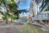 122 Northgate Place - Photo 4