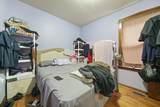 1611 50th Avenue - Photo 8