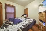 1611 50th Avenue - Photo 10