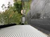 177 Skyline Drive - Photo 3