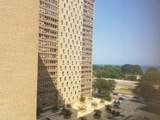 3950 Lake Shore Drive - Photo 14