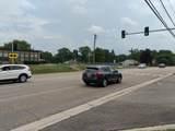 1554 Bloomingdale Road - Photo 3