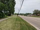 1554 Bloomingdale Road - Photo 4