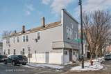 1818 Carpenter Street - Photo 1