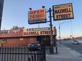 9440-44 Lafayette Avenue - Photo 1
