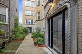 1432 Maplewood Avenue - Photo 1