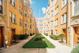 4336 Hermitage Avenue - Photo 1