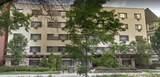 452 Oakdale Avenue - Photo 1