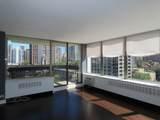 1455 Sandburg Terrace - Photo 11