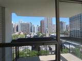 1455 Sandburg Terrace - Photo 13