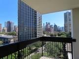1455 Sandburg Terrace - Photo 14