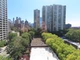 1455 Sandburg Terrace - Photo 2