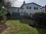 4341 190th Place - Photo 1