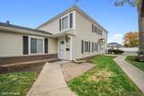 644 Old Willow Road - Photo 1