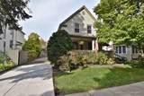 4526 Kenton Avenue - Photo 4