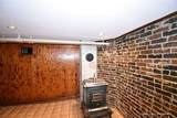 4526 Kenton Avenue - Photo 48