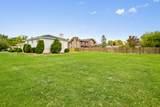 15059 Meadow Lane - Photo 4