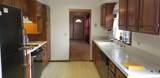 37844 Harper Road - Photo 9