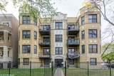 1549 Sherwin Avenue - Photo 1